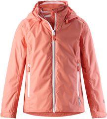 Reima dekliška jakna Tibia