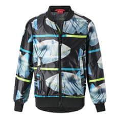 Reima fantovska jakna Kadermo