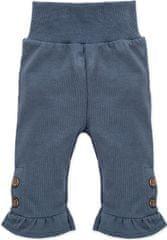 PINOKIO dekliške hlače Petit Lou