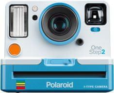 POLAROID Originals fotoaparat OneStep 2