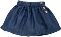 PINOKIO dívčí sukně Petit Lou
