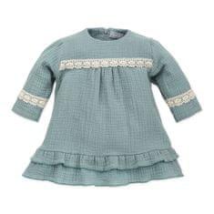 PINOKIO dívčí šaty Petit Lou