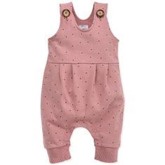PINOKIO haljina za djevojčice s naramenicama Petit Lou