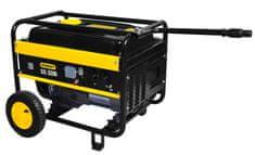 Stanley SG 3200 Generator