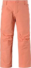 Reima dívčí kalhoty Sway