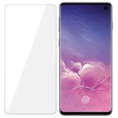 3MK zaščitna folija Samsung Galaxy S10 Plus G975, Full screen