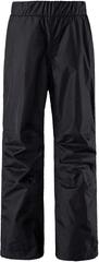 Reima dětské kalhoty Invert