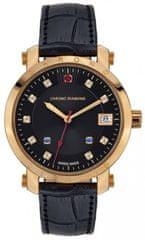 Chrono Diamond dámské hodinky 10610I Damenuhr Nesta