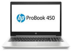 HP prijenosno računalo ProBook 450 G6 i7-8565U/8GB/SSD256GB+1TB/MX130/15,6FHD/FreeDOS (4TC94AV#70429704)