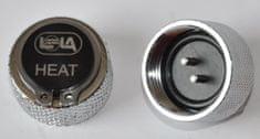 LOLA Zátka konektoru ZA-W