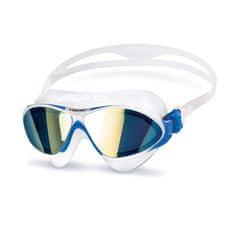 Head Brýle plavecké HORIZON - zrcadlové