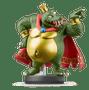 2 - Nintendo igralna figura Amiibo King K. Rool (Super Smash)