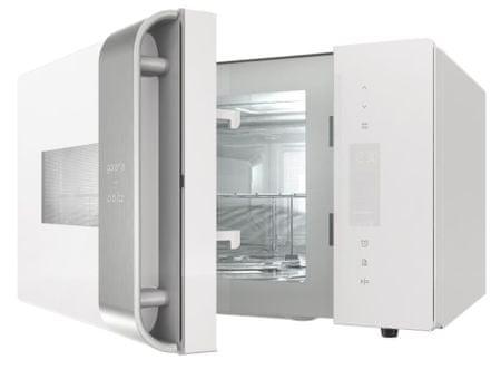 Gorenje mikrovalna pećnica MO23ORAW