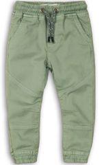 Minoti chlapčenské nohavice