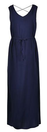 Vero Moda Ladies Dress Simply Easy Tank Maxi Night Sky (rozmiar M)