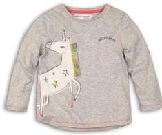 Minoti dievčenské tričko