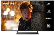 Panasonic TV prijemnik TX-50GX800E