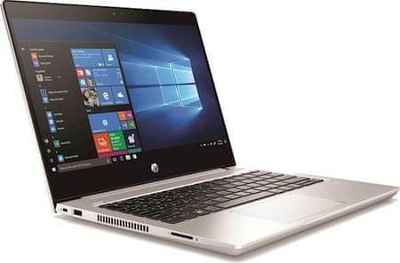 HP prenosnik ProBook 430 G6 i5-8265U/8GB/SSD 256GB/MX130/13,3''FHD IPS/W10P (5PP30EA#BED)