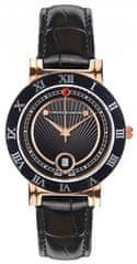 Chrono Diamond dámské hodinky 12810D Damenuhr Ilka