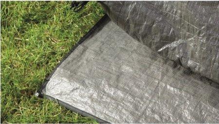 Outwell podkładka pod namiot Footprint Franklin 3