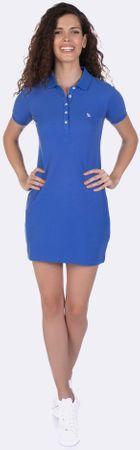 Giorgio Di Mare női ruha M kék