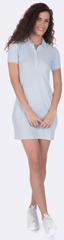 Giorgio Di Mare dámské šaty