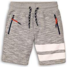 Minoti fantovske kratke hlače