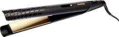 BaByliss prostownica ST430E