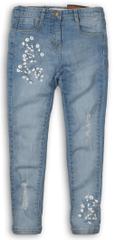 Minoti dievčenské džínsy