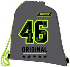 Target vrečka za copate 46 original 26270