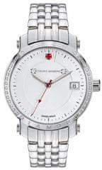 Chrono Diamond dámské hodinky 10610A Damenuhr Nesta