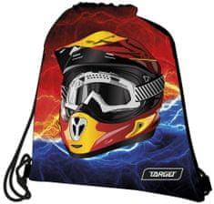 Target vrečka za copate X Helmet 26274
