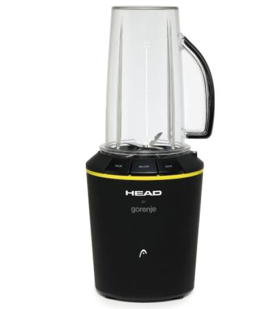 Gorenje blender B1200 HEADB