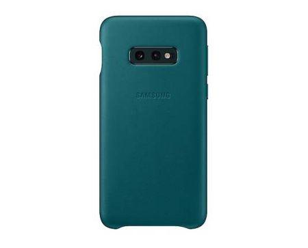 Samsung Samsung original ovitek EF-VG970LGE za Galaxy S10e G970, zelen