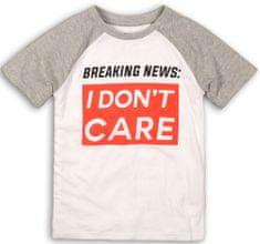 Minoti chlapčenské tričko