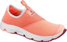Salomon ženske cipele Rx Moc 4.0 W