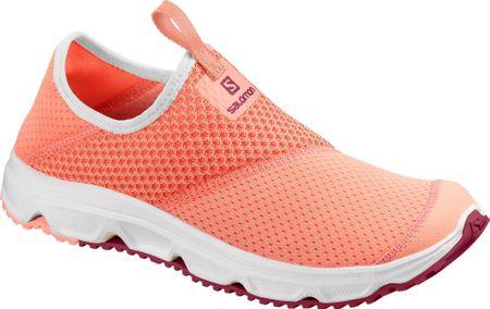 Salomon ženski čevlji Rx Moc 4.0 W, 37,3, roza