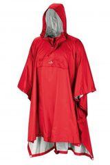 Ferrino płaszcz przeciwdeszczowy Todomodo RP L/XL
