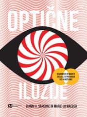 Gianni A. Sarcone, Marie J. Waeber: Optične iluzije
