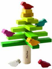 Plan Toys drevo ravnotežja