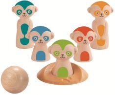Plan Toys Bowling – Surikate