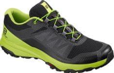 Salomon muške sportske cipele Xa Discovery