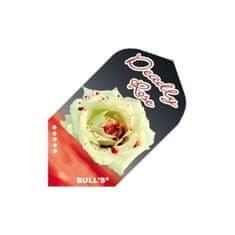 Bull's Letky Five Star 51857 -úzké