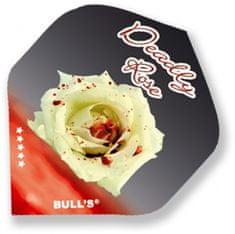 Bull's Letky Five Star 51817 - široké