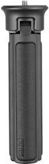 Zhiyun Ręczny statyw do Weebill Lab BR1A05