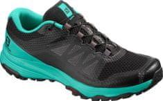 Salomon ženske sportske cipele Xa Discovery W