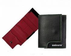 Unicorn Puzdro na šípky Tri Fold Pocket Dart Wallet - Výpredaj