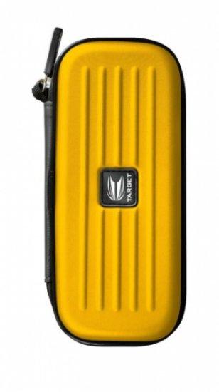 Puzdro na šípky TAKOMA WALLET yellow