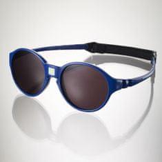 Ki-ET-LA Chlapecké sluneční brýle JokaKid's (4-6 let) - modré