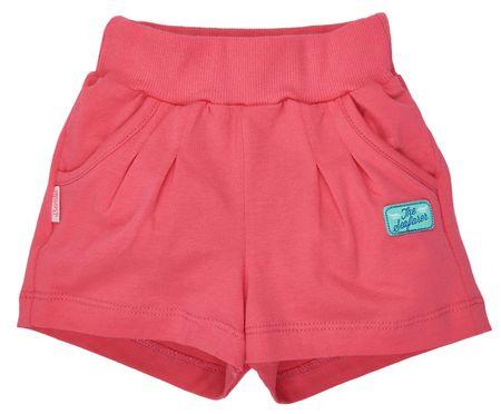 Garnamama dekliške kratke hlače